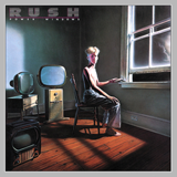 Emotion Detector by Rush
