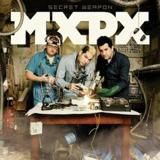 Top of the Charts by MxPx