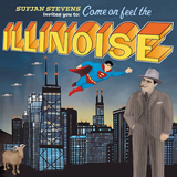 Print and download Chicago sheet music in pdf. Learn how to play Sufjan Stevens songs for Xylophone, Strings, Drumset, Bass, Acoustic Guitar, Acoustic Guitar, Strings,  and Trumpet online