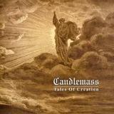 Dark Reflections by Candlemass