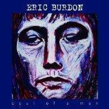 Print and download Feeling Blue sheet music in pdf. Learn how to play Eric Burdon songs for organ, electric guitar, bass and drums online