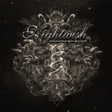 Alpenglow by Nightwish