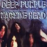Never Before by Deep Purple