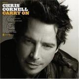 Finally Forever by Chris Cornell
