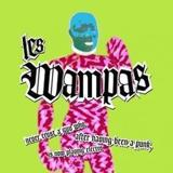 Little Daewoo by Les Wampas