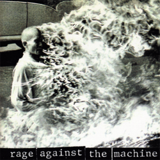Take the Power Back by Rage Against the Machine