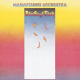 Print and download Thousand Island Park sheet music in pdf. Learn how to play Mahavishnu Orchestra songs for Acoustic Guitar and Piano online