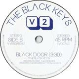 Just Got to Be by The Black Keys