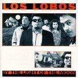 One Time One Night by Los Lobos