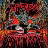 Seeds of the Suffering by Suffocation