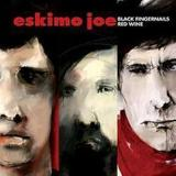 Comfort You by Eskimo Joe