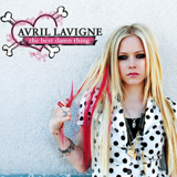 Innocence by Avril Lavigne