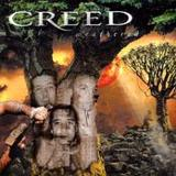 Freedom Fighter by Creed