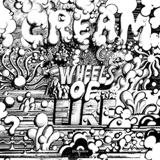 White Room - Cream - Free Guitar Tabs & Sheet Music