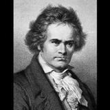 Print and download Symphony No. 5 in C-Minor sheet music in pdf. Learn how to play Ludwig van Beethoven songs for Cello and Violin online