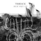 Under a Killing Moon (live) by Thrice