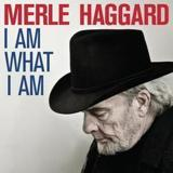 Pretty When It's New by Merle Haggard