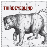 Water Landing by Third Eye Blind
