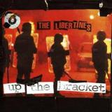 Tell the King by The Libertines