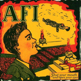 Print and download Third Season sheet music in pdf. Learn how to play AFI songs for electric guitar, bass and drums online
