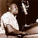 Do You Know What It Means To Miss New Orleans by Fats Domino