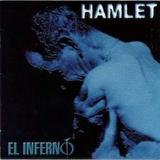 Print and download Vivir es una ilusión sheet music in pdf. Learn how to play Hamlet songs for Electric Guitar, Electric Guitar and Bass online