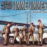 All My Lovin' by Me First and the Gimme Gimmes