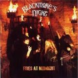 Praetorius (Courante) by Blackmore's Night