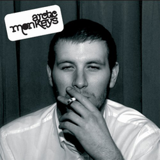 When the Sun Goes Down by Arctic Monkeys