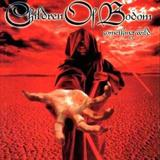 Mask of Sanity by Children of Bodom
