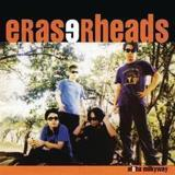 With a Smile by Eraserheads