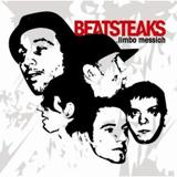 Cut Off the Top by Beatsteaks