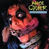 Print and download He's Back (The Man Behind the Mask) sheet music in pdf. Learn how to play Alice Cooper songs for Electric Guitar, Electric Guitar, , Bass and Drumset online