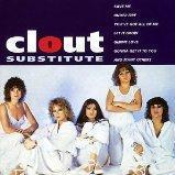 Substitute by Clout