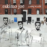 This Room by Eskimo Joe