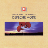 Strangelove by Depeche Mode