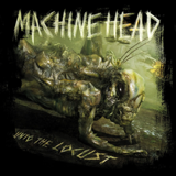 This Is the End by Machine Head
