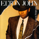 Sad Songs (Say So Much) by Elton John