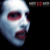 Tainted Love by Marilyn Manson