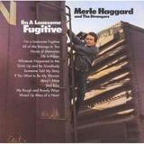 My Own Kind Of Hat by Merle Haggard