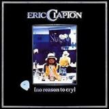 Hello Old Friend by Eric Clapton