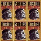 Downpressor Man by Peter Tosh