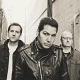 Stay On Your Feet by MxPx