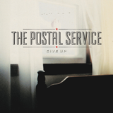 Brand New Colony by The Postal Service