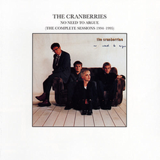Ode to My Family by The Cranberries