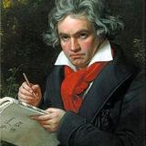 Print and download Sonata Pathetique sheet music in pdf. Learn how to play Ludwig van Beethoven songs for Drumset, Electric Guitar and Piano online