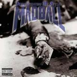 Pride (Times Are Changing) by Madball