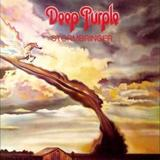 The Gypsy by Deep Purple