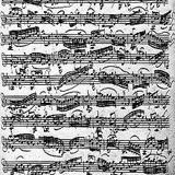 Print and download air  sheet music in pdf. Learn how to play Johann Sebastian Bach songs for Violin, Organ and Piano online