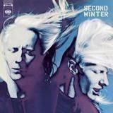Johnny B. Goode by Johnny Winter